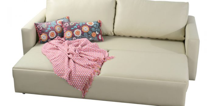 Guide To Standard Futon Sizes